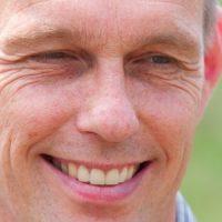 Peter_van_der_roest