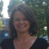 Irene van Roon