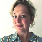 Sophie Heuves